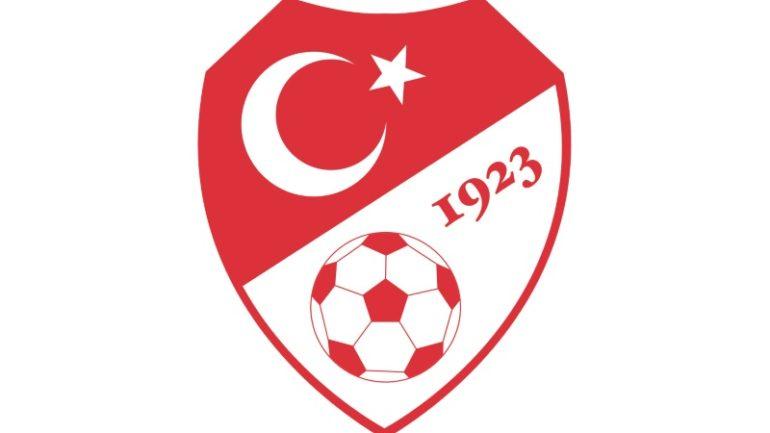 Çayırbaşıspor maçının cezası açıklandı