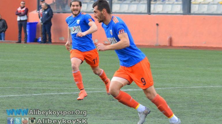 Futbolcularımızın ağzından şampiyonluk hikayemiz – Gökhan Çavuş