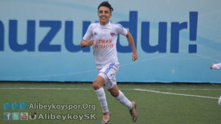 Futbolcularımızın ağzından şampiyonluk hikayemiz – Selim Gödebil