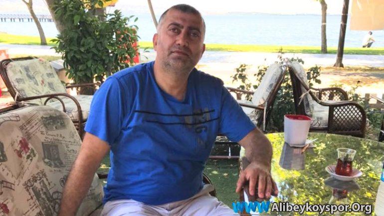 """""""Alibeyköyspor BAL'da daha güçlü olacak"""""""