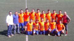 Alibeyköyspor 3-1 Hürriyetgücü