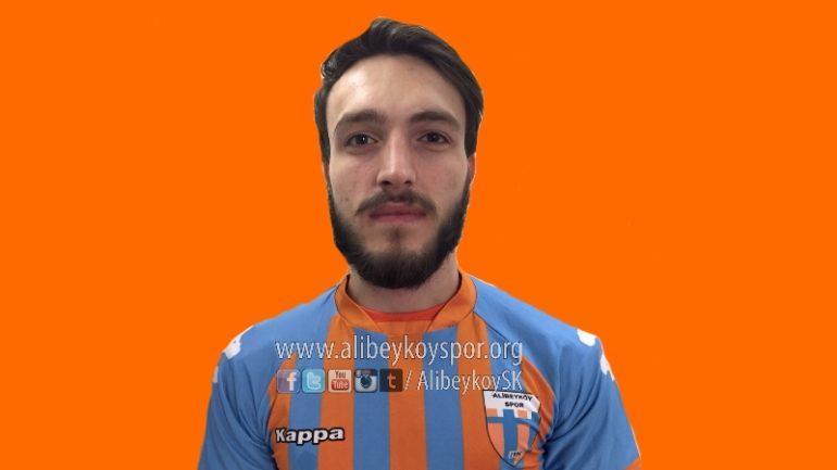 Hoşgeldin Abdulkadir Cansız