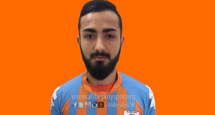 Futbolcularımızın ağzından 3. Lige yükseliş hikayemiz – İbrahim Timurboğa