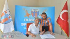 Hoş geldin Erhan Kırcı