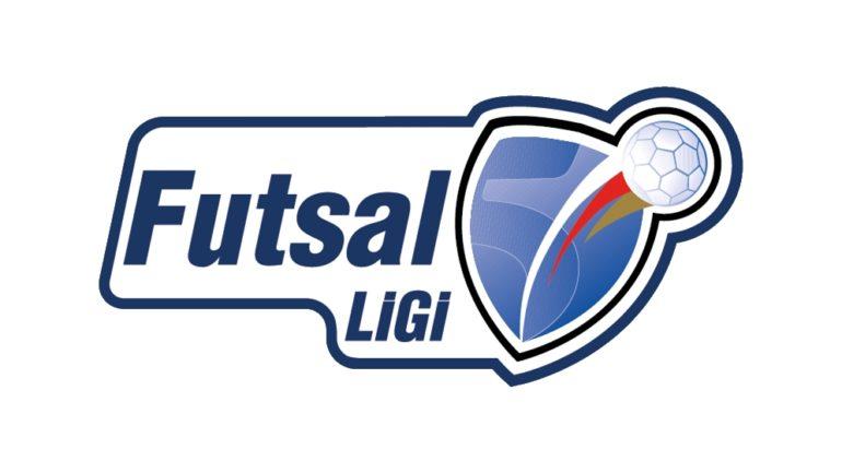 Futsal Ligi 1. Eleme Turu kurası çekildi