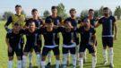 Alibeyköysporumuz ilk maçını farklı kazandı